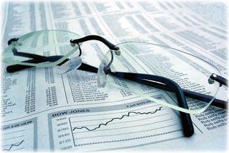 POLUGODIŠNJI FINANCIJSKI IZVJEŠTAJI, EU PROJEKTI, GODIŠNJI ODMORI I DRUGE POSEBNOSTI ZA NEPROFITNE ORGANIZACIJE