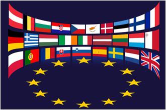 UNAPRJEĐENJE FINANCIJSKOG UPRAVLJANJA EU PROJEKATA