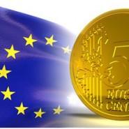 FINANCIJSKO UPRAVLJANJE EU PROJEKATA ZA PRORAČUNSKE KORISNIKE I NEPROFITNE ORGANIZACIJE