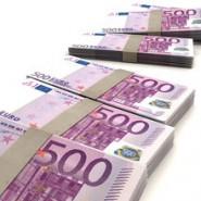 Usluge u poslovanju s inozemstvom – obračun PDV-a, poreza na dohodak i poreza na odbitku