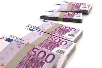Financiranje lokalnih i regionalnih jedinica vlasti na primjeru županije i poduzeća u vlasništvu lokalnih jedinica vlasti