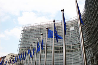 UNAPRJEĐENJE FINANCIJSKOG UPRAVLJANJA EU PROJEKATA (2)