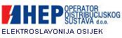 hep-elektroslavonija
