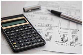 Radionica za JLP(R)S i njihove proračunske korisnike