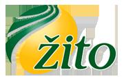 zito-logo